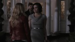 Once Upon a Time 1x01 Pilot 2452