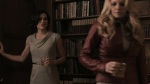 Once Upon a Time 1x01 Pilot 2564