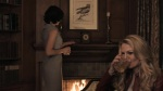 Once Upon a Time 1x01 Pilot 2575
