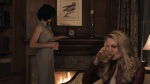 Once Upon a Time 1x01 Pilot 2576