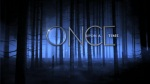 Once Upon a Time 1x08 Desperate Souls 0095