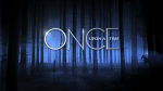 Once Upon a Time 1x08 Desperate Souls 0096