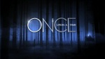 Once Upon a Time 1x08 Desperate Souls 0097