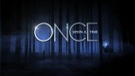 Once Upon a Time 1x08 Desperate Souls 0098