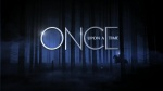 Once Upon a Time 1x08 Desperate Souls 0099