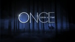 Once Upon a Time 1x08 Desperate Souls 0100