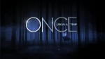 Once Upon a Time 1x08 Desperate Souls 0101