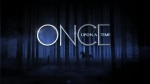 Once Upon a Time 1x08 Desperate Souls 0102