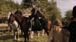 Once Upon a Time 1x08 Desperate Souls 0168