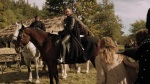 Once Upon a Time 1x08 Desperate Souls 0169