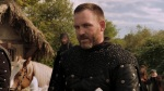 Once Upon a Time 1x08 Desperate Souls 0200