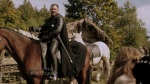 Once Upon a Time 1x08 Desperate Souls 0205