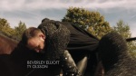 Once Upon a Time 1x08 Desperate Souls 0220