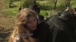 Once Upon a Time 1x08 Desperate Souls 0223