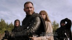 Once Upon a Time 1x08 Desperate Souls 0266