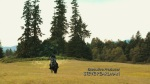 Once Upon a Time 1x08 Desperate Souls 0269