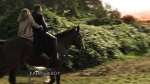 Once Upon a Time 1x08 Desperate Souls 0278